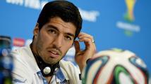 Suárez se konečně přiznal: Ano, kousnul jsem – a už to nikdy neudělám! Kdo mu věří?