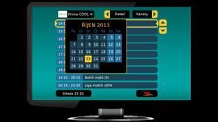 Rio TV – správná volba každého sportovního fanouška