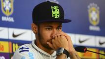 Neymar válčí s novináři. Pište pravdu! vyzval je. Jeho tátu označili za překupníka…