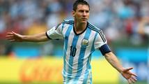 Vše je na Messim. Dovede Argentinu po 24 letech do semifinále mistrovství světa?