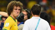 Prosíme o odpuštění, vzlykali Brazilci. Je mi vás líto, řekl soucitně německý kouč
