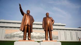 Pchongjang prý seznam unesených Japonců nevydal