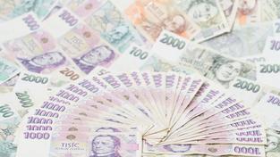 Česko může přijít o pořádný balík peněz