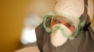 Pacient z pražské Bulovky ebolu nemá.