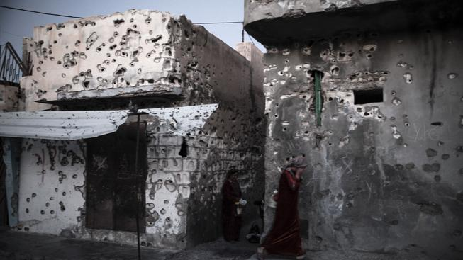 Syrský Kurdistán