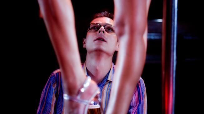 Peníze vybrané na vývoj hry prošustrovali za alkohol a striptérky