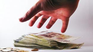 Půjčka není úvěr. Víte, jaký je rozdíl?