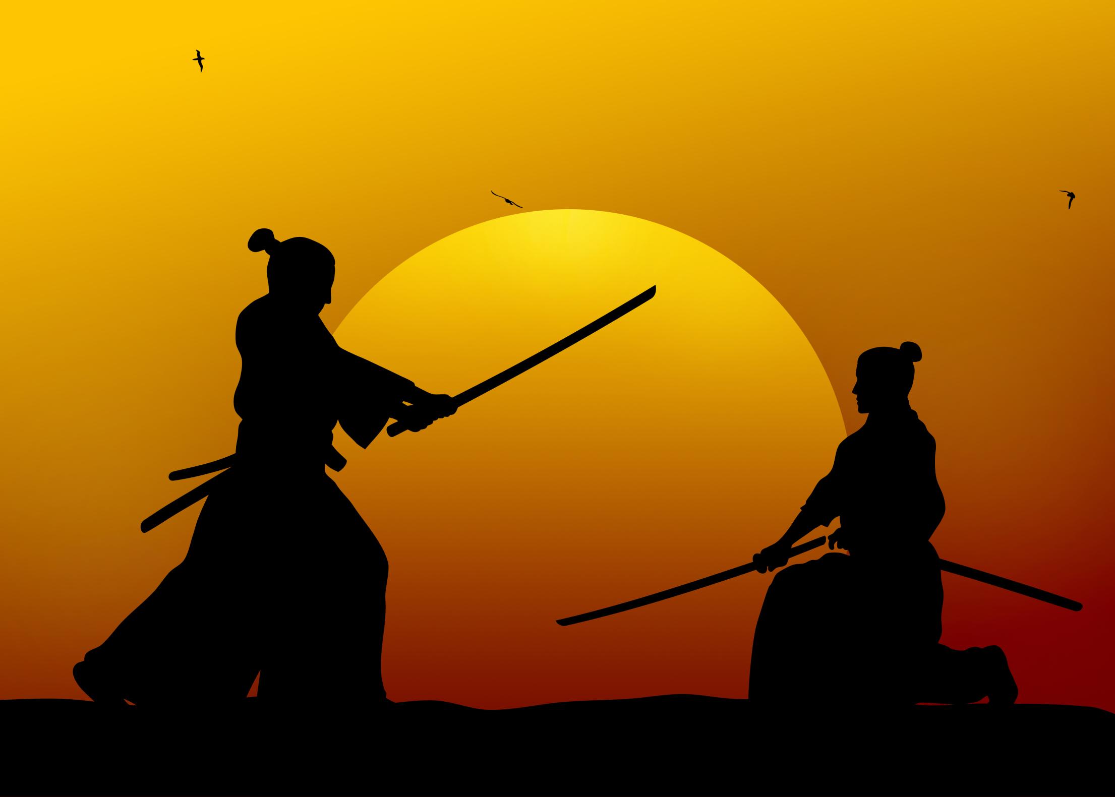 Konec pacifismu v zemi vycházejícího slunce