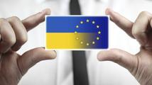 EU kvůli Rusku odložila obchodní dohodu s Ukrajinou