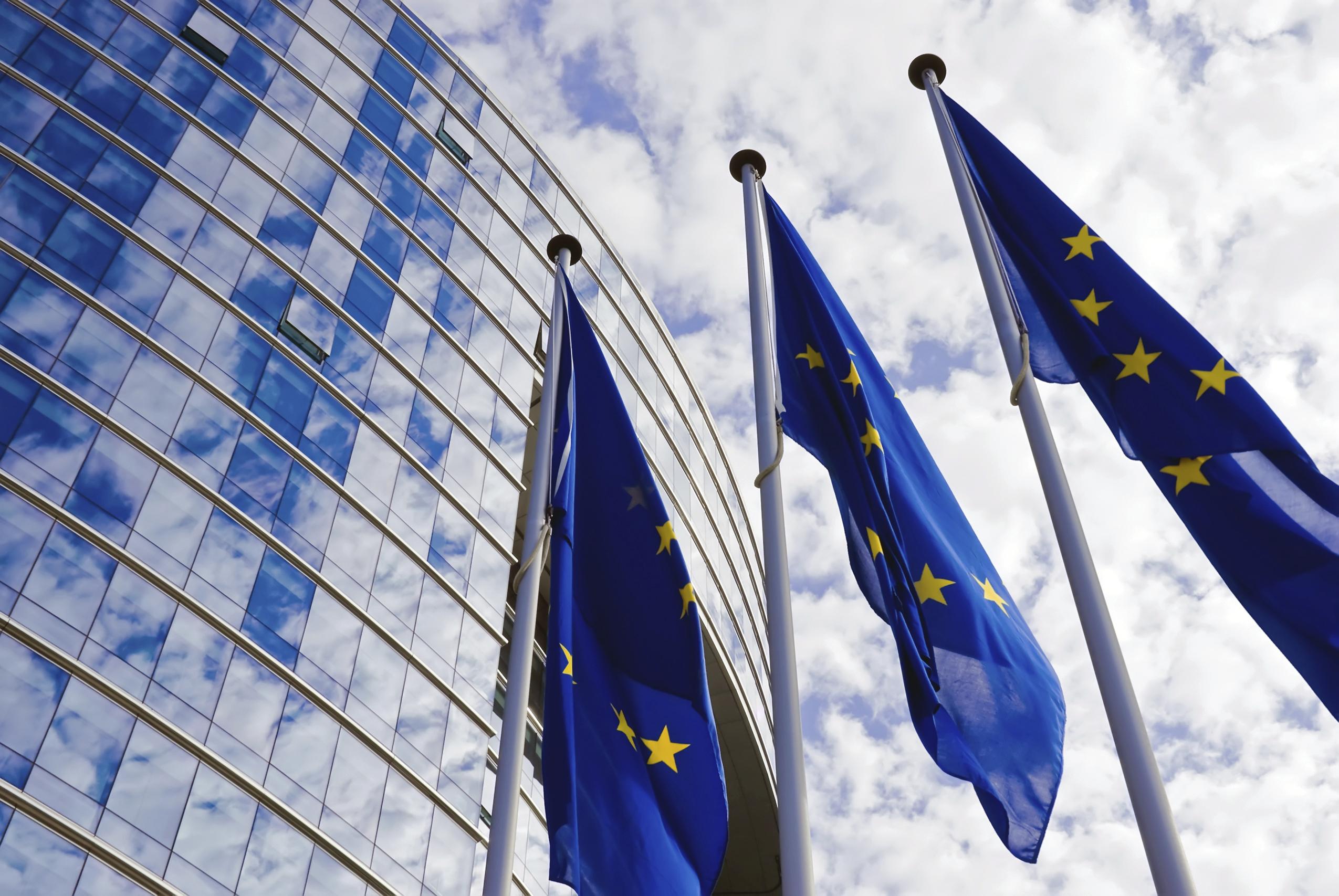 Brusel se zastal Babiše a napomenul Česko za politizování auditů nemocnic