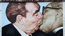 Němci slaví 25. výročí pádu komunistické NDR