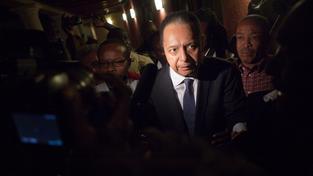 """Bývalý diktátor Jean-Claude Duvalier, jehož otec na Haiti založil """"impérium zla"""""""