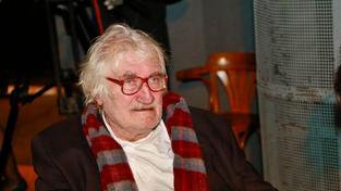 Pavlu Landovskému bylo 78 let
