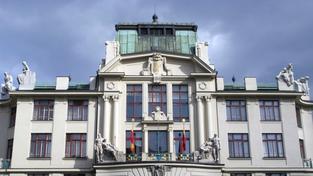 Volby v Praze patřily k nejsledovanějším