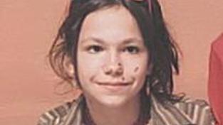 Karolína Danešová je pohřešovaná od neděle, kdy odešla se svým přítelem z domaova.