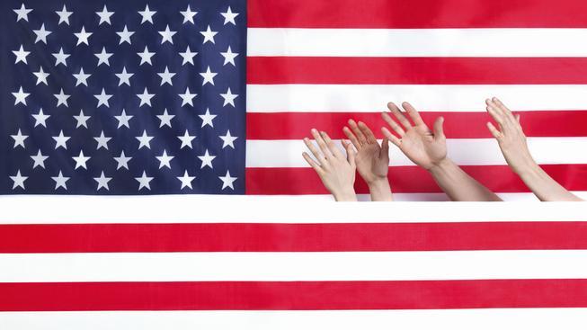 Jména volebních vítězů diktuje v USA hrstka superbohatých lidí