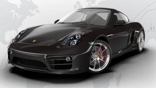 Velká investiční soutěž o Porsche skončila!