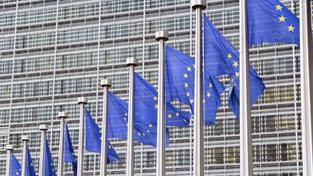 Evropští lídři se sejdou kvůli dohodě o klimaticko-energetickém balíčku. Jednat budou i o boji proti ebole, IS a situaci na Ukrajině.