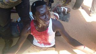 Nigerijský stát Yobe, kde leží město Potiskum, patří k regionům, které násilí postihlo vůbec nejvíc