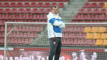 Změny před Islandem: Vrba dodatečně povolal čtyři ligové hráče