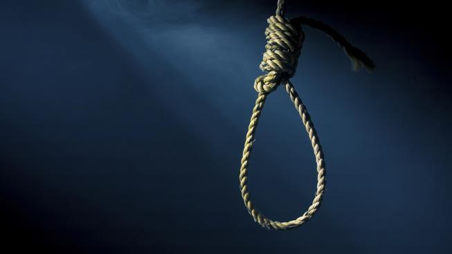 Sebevražd páchají Češi méně, než před Listopadem