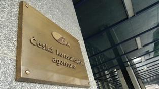 Česká konsolidační agentura dostala do správy nekvalitní úvěry a pohledávky českých firem a bank