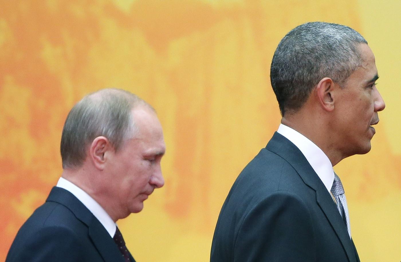 Globální summity přestávají být nudnými dýchánky