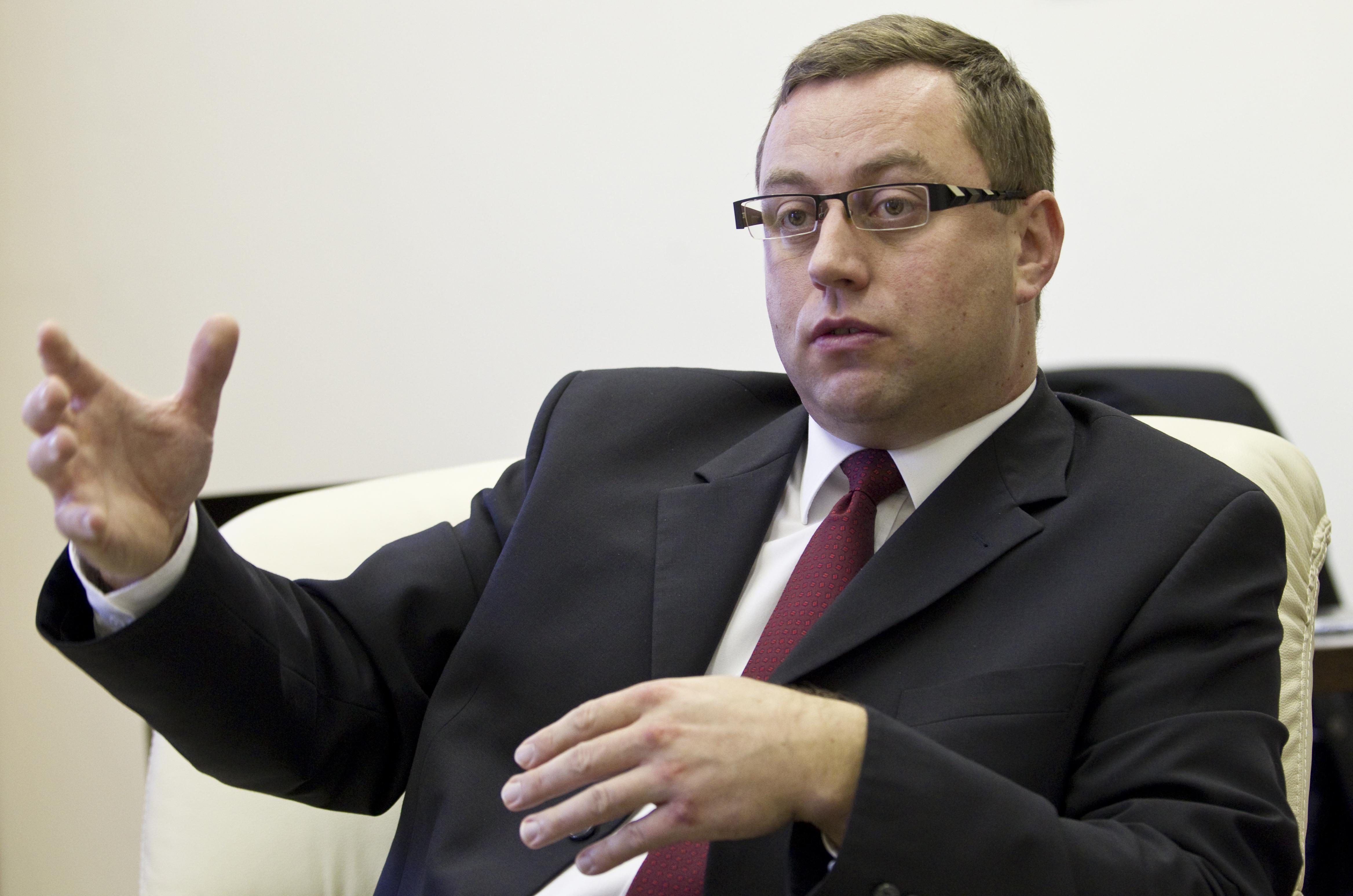 Nespoléhejte jen na návrhy léčeben, vzkázal státním zástupcům žalobce Zeman