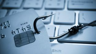 Exekutorská komora varuje lidi, aby na podvodný mail neodpovídali a na uvedený účet peníze neposílali.