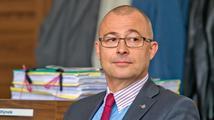 Soud osvobodil exministra Bartáka v korupční kauze