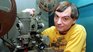 Tvář reklamám mobilního operátora propůjčil herec Ivan Trojan