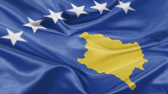 Kosovská vlajka bude vlát v Riu, MOV uznal Kosovo za svého člena