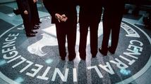 Skandál kolem CIA ohrožuje mezinárodní pověst Američanů