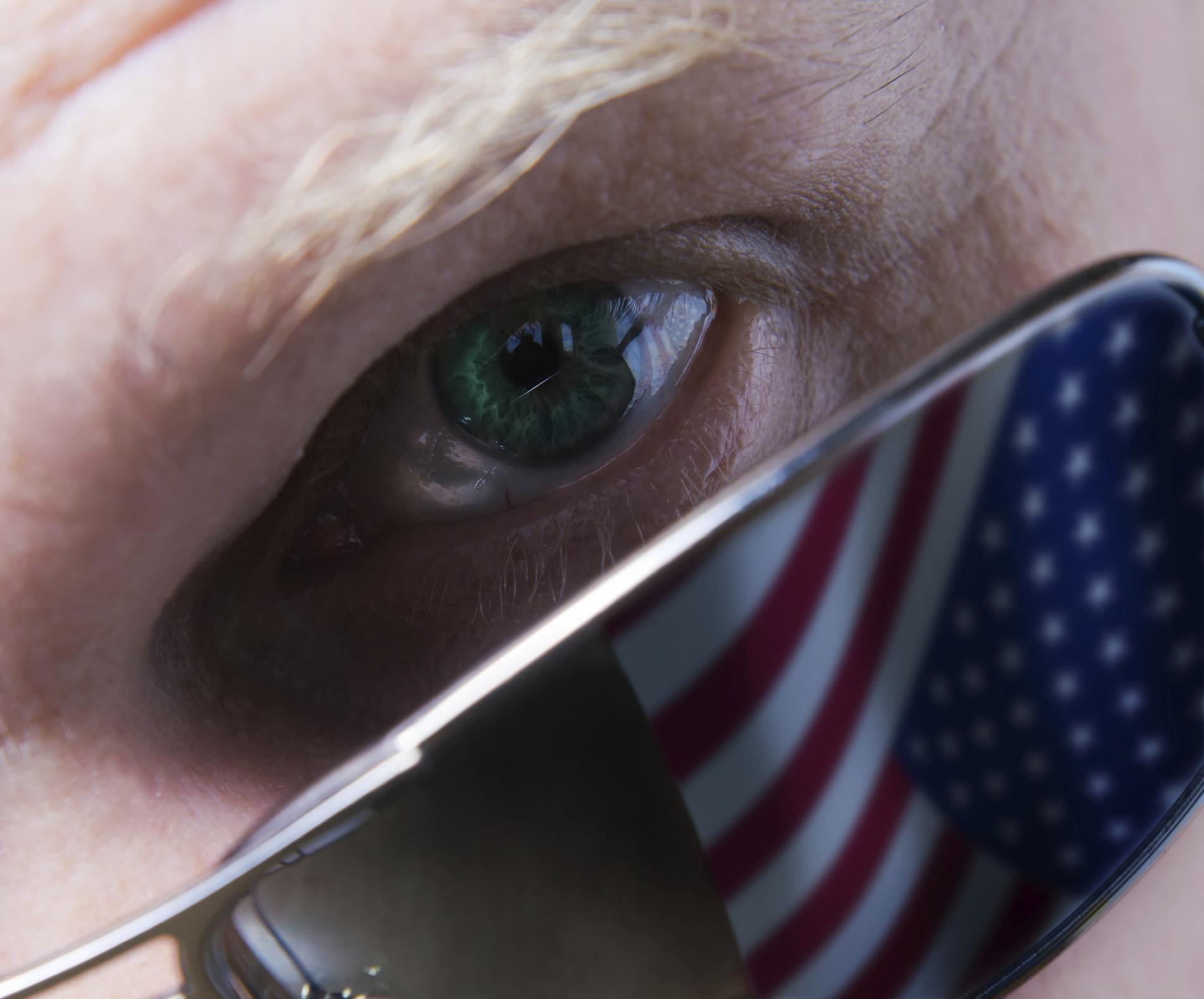 Téměř polovina Američanů souhlasí s drastickými metodami CIA
