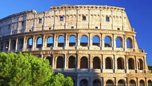 Soud v Římě rozhodl, že muž díla získal legálně