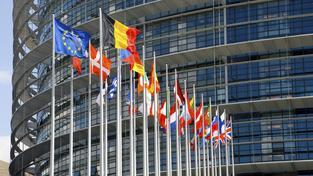 Brusel nepovolil skupině ČEZ provozovat elektrárnu v Bulharsku, protože nesplňuje ekologické limity.
