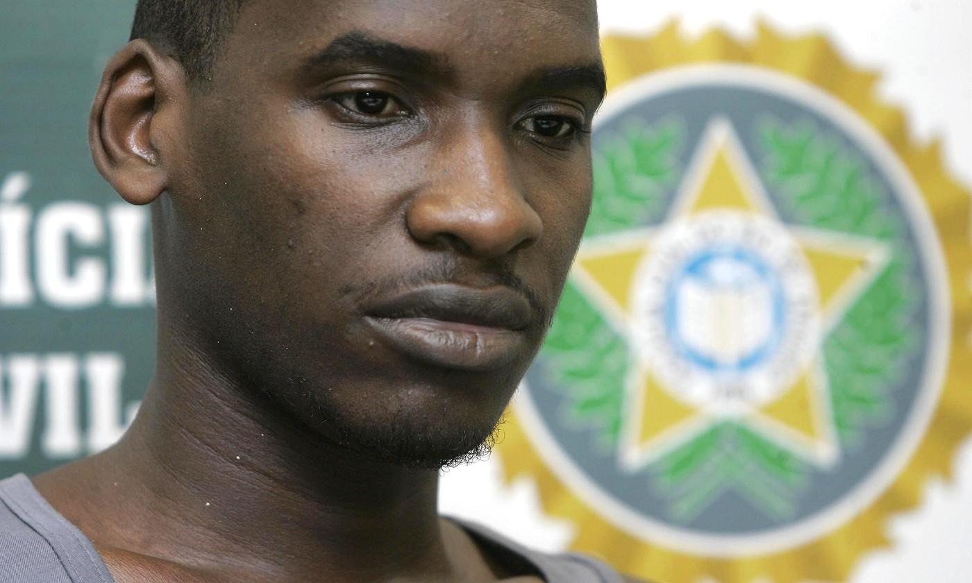 Jsem na vraždění závislý, prohlásil Brazilec. Přiznal se k vraždě 39 žen