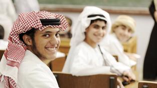 Saudskoarabská škola byla podle vídeňských úřadů hnízdem terorismu