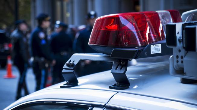 Po nebezpečném střelci z Filadelfie pátrají americké bezpečnostní složky