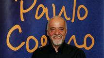Coelho nabídl za film, který naštval KLDR, 100 tisíc dolarů