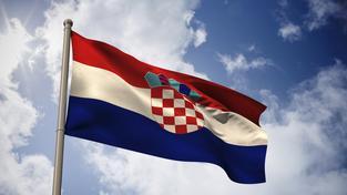 Prezidentské volby čekají Chorvaty v neděli