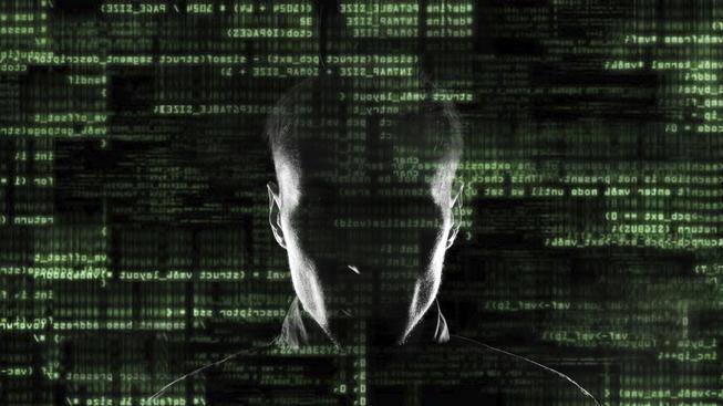 V Litvě už jde o třetí špionážní aféru za poslední dva měsíce