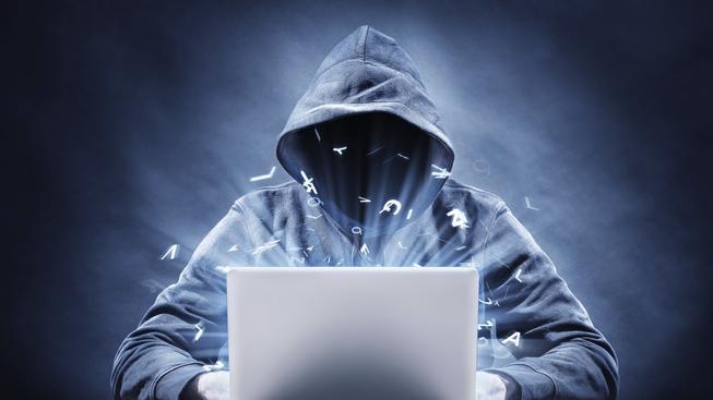 Útoky na Sony Pictures ukázaly, že obětí kyberzločinu se dnes může stát prakticky kdokoli. Ilustrační snímek