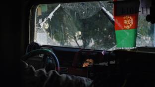 Spojenecká mise v Afghánistánu přece jen nebyla úplným fiaskem, jak tvrdí Talibanci