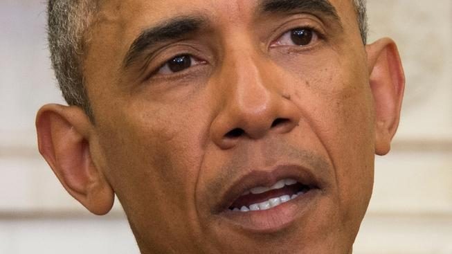 Americký prezident Barack Obama označil Francii za nejstaršího spojence USA