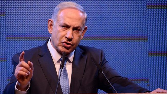 Izraelský premiér Benjamin Netanjahu vyzval francouzské Židy k emigraci do Izraele