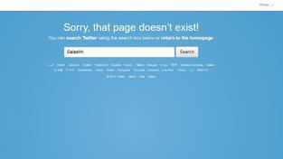 Anonymous blokují twitterové účty islamistů