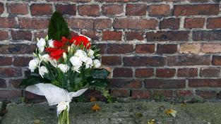 Letos od osvobození Auschwitzu uběhne již 70 let