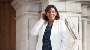 Podle pařížské starostky Anne Hildagové televizní stanice Fox News pošpinila čest francouzské metropole