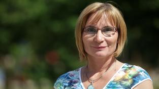 Novou předsedkyní Strany zelených se stala starostka Brna-Nového Lískovce Jana Drápalová
